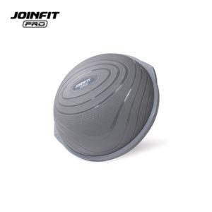Balance Ball (3)