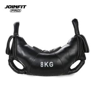 Bulgarian Bag (2)