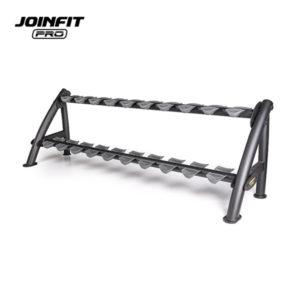 Dumbbell Rack (4)
