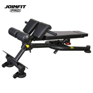 Multifunction Gym Bench (5)