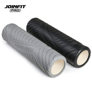 Muscle Relaxtion Roller (1)