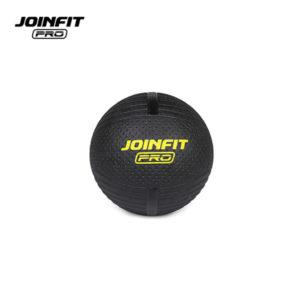 Rubber Medicine Ball (2)