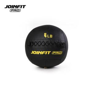 Wall Ball (3)