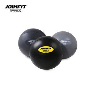 Yoga Ball (3)